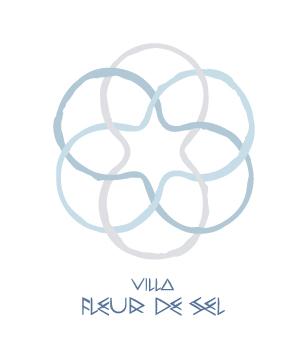 Villa Fleur De Sel